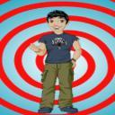 Giacomo's avatar