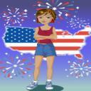 misty_51273's avatar