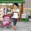 Belinda B's avatar