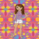 Christy's avatar