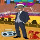 J3's avatar