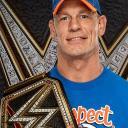 - J. Cena™'s avatar