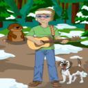 Dave's avatar