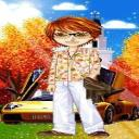 阿蔡's avatar