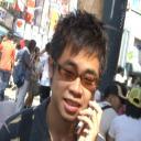 IL MARE's avatar
