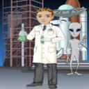 Doctor x's avatar