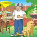 sknnie's avatar