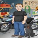 Steve C's avatar
