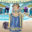 mirna's avatar