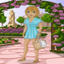 snuggle_me_pink's avatar