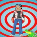 tata's avatar