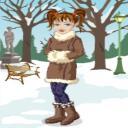 cindyrose's avatar