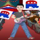 Mick's avatar