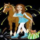 Iviannie's avatar