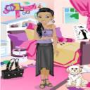 Elaiyna's avatar