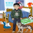 Hawryi's avatar
