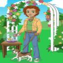 Zair's avatar