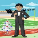 Chun Yin's avatar