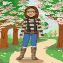 Janina G's avatar