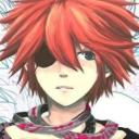 ♥Blonde Rockstar♥'s avatar