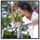 『Lin』's avatar