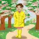 poulou's avatar