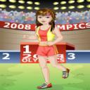 G-RaCeR's avatar