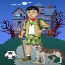 moon lai's avatar