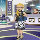 Alli's avatar