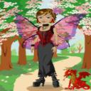 rchilly2000's avatar