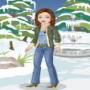 Carol B's avatar