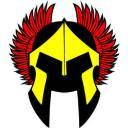 Spartans's avatar