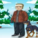 Rale's avatar
