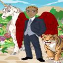 leana101's avatar