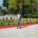 balaram b's avatar