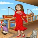 tazzmainiandevils's avatar