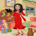 giusi's avatar