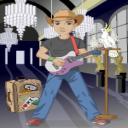 prost1985's avatar