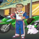el jefe's avatar