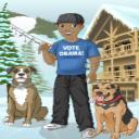 bengals051191's avatar