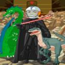 daniel t's avatar
