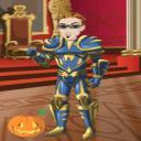 Joseph F's avatar