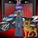 cuzzy1994's avatar
