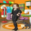 Amber Rose's avatar