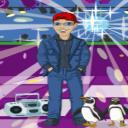 blackfalcon090's avatar