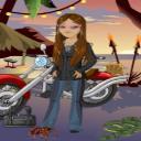 Ebonyta's avatar