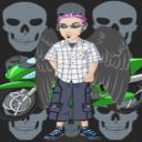 †Suijin†'s avatar