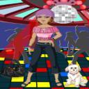 LoFgholin's avatar