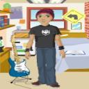 Leonel T's avatar