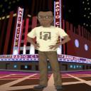 CGYN3's avatar